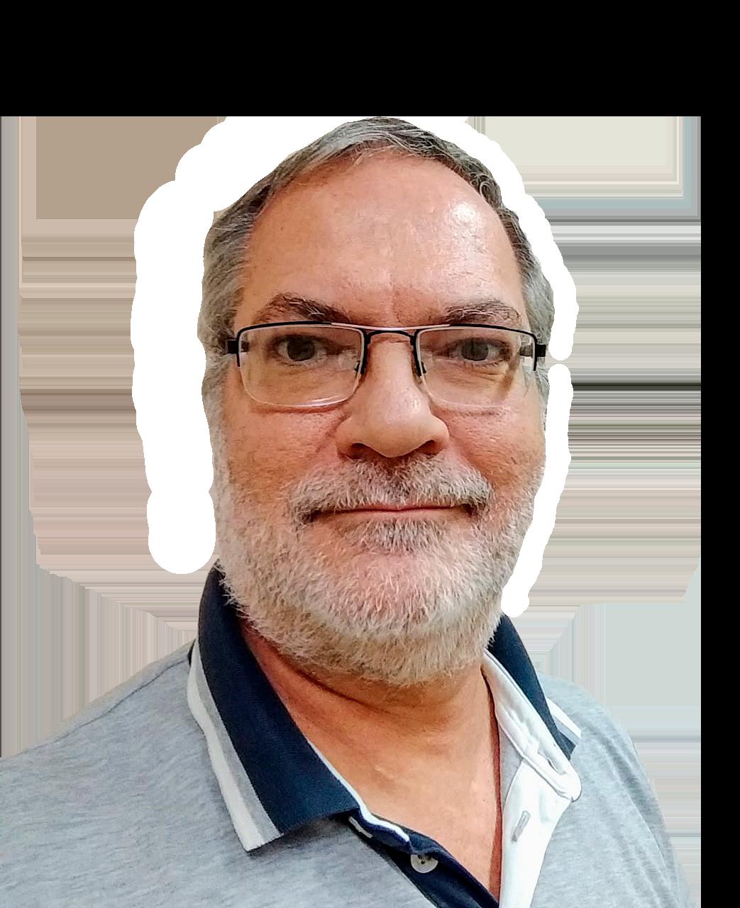 Gilberto Moschetta