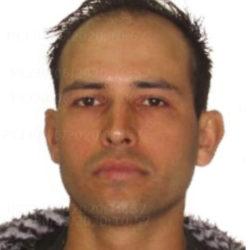 Corpo de Kauana encontrado: Polícia Civil prende autor confesso de homicídio de avó e neta
