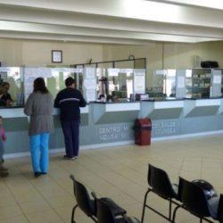 Secretaria Municipal de Saúde permanece aberta nos sábados e domingos até o final de dezembro (Foto: arquivo Jornal L'Attualità)